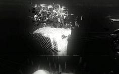 Memory Of A Broken Dimension - dark glitch game
