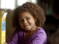Cheerios ad with mixed-race family draws racist responses(Photo: General Mills)