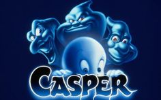 Babar & Casper,Malware likely designed by French Intelligence Security Affairs