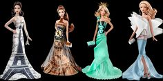 barbies - Google Search