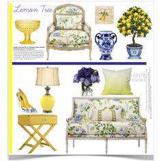 Lemon Tree Luxury Home