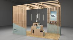 pop up store design Design Shop, Jewellery Shop Design, Kiosk Design, Shop Front Design, Shop Interior Design, Display Design, Retail Design, Store Design, 3d Design