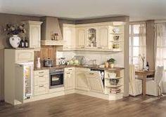Küchen landhausstil mediterran  kuche-im-landhausstil.jpg (1600×1131) | Apartment Links&Ideas ...
