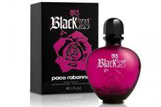 Black XS – Paco Rabanne