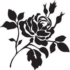 Free Stencil Templates | Stencils Designs Free Printable Downloads - Stencil 071