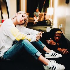 chaelincl @ogxmaco