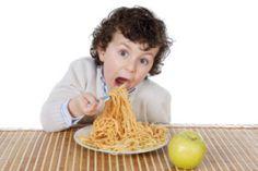 spagh1