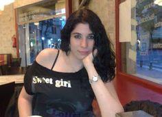 UN LIBRO POR EL MUNDO: Entrevista a Vanesa Gutiérrez Portero