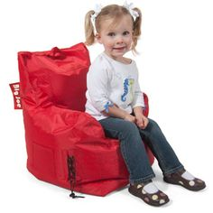 $19-walmart (on sale $30)  Big Joe Cuddle Bean Bag Chair