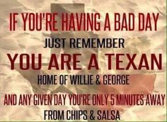 Image result for a texans motto