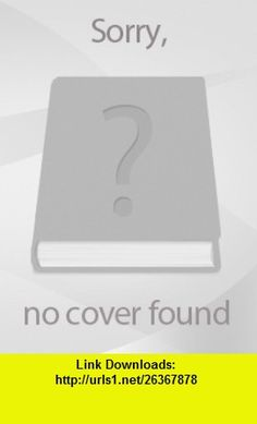 Economics Principles and Policy (9780155188013) William J. Baumol, Alan S. Blinder , ISBN-10: 0155188011  , ISBN-13: 978-0155188013 ,  , tutorials , pdf , ebook , torrent , downloads , rapidshare , filesonic , hotfile , megaupload , fileserve