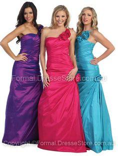 dress dress dress dress dress dress