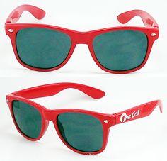 DollarkingPromo  Fashion sunglasses for gift