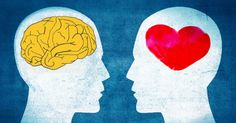 What is emotional intelligence, and why do people who have it tend to do well in all areas of their life?