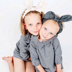 Adorable Korean fashion for kids from @greenberrykids : www.greenberrykids.com #kidsfashion#chic#fun#girlsfashion