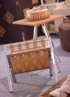 Novidades e tendências da decoração. Veja mais: http://www.casadevalentina.com.br/blog/materia/novidades-da-abup--parte-1.html #decor #decoracao #design #news #novidades #trends #tendencias #ABUP #furniture #moveis #casadevalentina