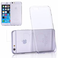 1000 images about iphone cover on pinterest apple. Black Bedroom Furniture Sets. Home Design Ideas