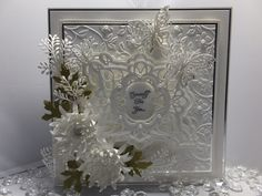 Drakes Field Cards: Especially For You Spellbinders Cards, Die Cut Cards, Flower Cards, Butterfly Cards, Paper Flowers, Paper Frames, Drake, I Card, Wedding Cards