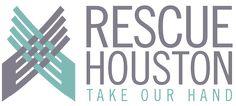 Rescue Houston Human Trafficking Hotline Volunteer opportunities