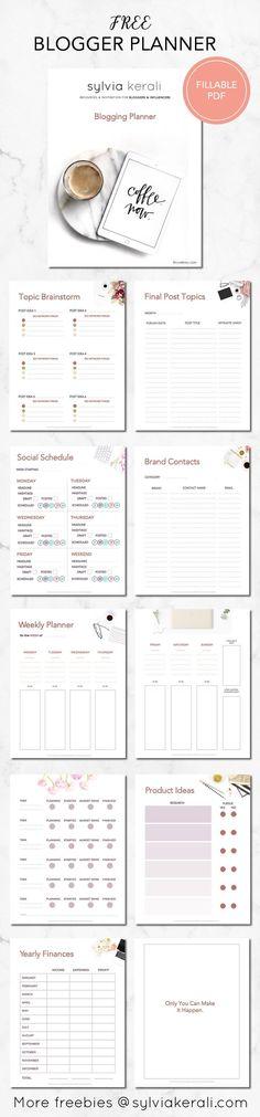 127 best Free blog design elements images on Pinterest Free vector