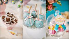 Detalhes! * Design feito com amor! By #amareatelier | Lu Wonderland | Foto por Graciella Kaneblai | Produção Xícara Decor | #party #birthday #design #scrap #krafts #diy #alice #wonderland | facebook.com/amareatelier