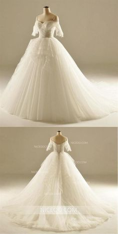 Sweetheart Off Shoulder A line Wedding Dresses Affordable Bridal Gown Inexpensive Bridesmaid Dresses, Cheap Wedding Dresses Online, Pink Wedding Dresses, Affordable Wedding Dresses, Wedding Gowns, Affordable Bridal, Backless Wedding, Bridal Dresses, Perfect Wedding Dress