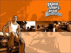 Looking to amp up your fun in grand theft auto with gta 5 cheats xbox . Sims 3 Expansions, Land Warrior, San Andreas Cheats, Media Player Classic, The Force Unleashed, Princess Charming, Bonnie N Clyde, Video Studio, Grand Theft Auto