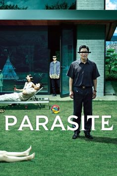 Watch Parasite : HD Free Movies All Unemployed, Ki-taek's Family Takes Peculiar Interest In The Wealthy And Glamorous Parks For Their. Best Marvel Movies, Best New Movies, Popular Movies, Great Movies, Movies 2019, Top Movies, Movies And Tv Shows, Imdb Movies, Family Movies