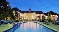#luxury #homes #home #villa #luxury #interior #design #living #house #malta #socialmedia HAVE YOUR SOCIAL MEDIA PROFILES LOOK LIKE MINE icandothing.com