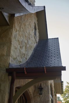 Best 8 Best Re Roofing Choices Images Concrete Concrete Roof 400 x 300