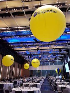 Cloud buster with custom vinyl print Send Balloons, Balloons Online, Giant Balloons, Balloon Delivery, Balloon Gift, Gifts Delivered, Balloon Bouquet, Custom Vinyl, Balloon Decorations