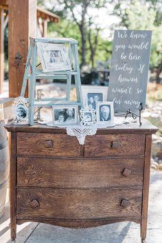 Wedding Wishes, Wedding Signs, Our Wedding, Dream Wedding, Gatsby Wedding, Wedding Bells, Fall Wedding, Wedding Ceremony Decorations, Antique Wedding Decorations