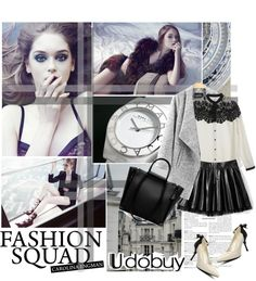 """""""Udobuy"""" by totheb2t ❤ liked on Polyvore"""