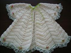 [free knitting pattern]