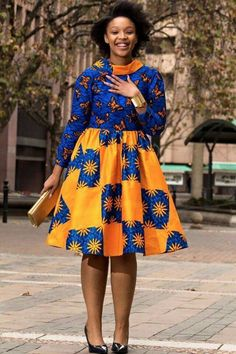 www.KAYRULE.ng African print short dress, African fashion, Ankara, kitenge, African women dresses, African prints, African men's fashion, Nigerian style, Ghanaian fashion, ntoma, kente styles, African fashion dresses, aso ebi styles, gele, duku, khanga, vêtements africains pour les femmes, krobo beads, xhosa fashion, agbada, west african kaftan, African wear, fashion dresses, asoebi style, african wear for men, robes, mode africaine, moda africana, African traditional dresses…