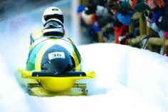 Our favorite photos of the Olympics  - Bobsledding #Olympics #bobsledding