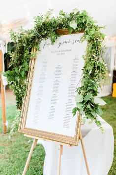 At Saint-Gaudens National Historic Site, in a pocket garden hidden amongst hedges, Jillian and Jonathan's wedding stirred every feeling of wonder and magic Proposal Speech, Pocket Garden, Outdoor Venues, Bridal Stores, Seating Chart Wedding, Sign Printing, Our Wedding, Wedding Ideas, Fairy Lights
