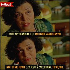 #matrix #wyrocznia #miłość #mądre #cytaty #film #kino #cytatyfilmowe #popolsku #helter #polskie