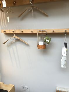 Skandium - Scandinavian Furniture - Home Accessories - Design - Visual Merchandising - www.clearretailgroup.eu
