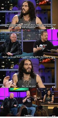 russell-brand-on-the-westboro-baptist-church