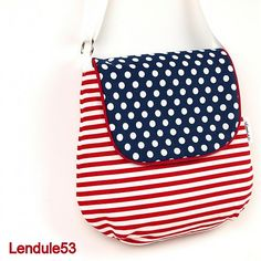 Lendule53 / Helooooouuuuu!!!!!!!!! Pot Holders, My Style, Hot Pads, Potholders