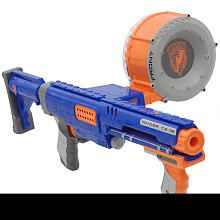 91 Best Nerf Guns And Frispys Images Nerf Toys Toys R Us Board