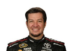 Martin Truex Jr. Stats, Race Results, Wins, News, Record, Videos, Pictures, Bio in, Monster Energy NASCAR Cup, NASCAR Xfinity - ESPN