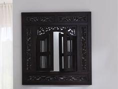 SIT Möbel Spiegel Samba kaufen im borono Online Shop