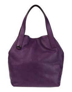 COCCINELLE Large leather bags