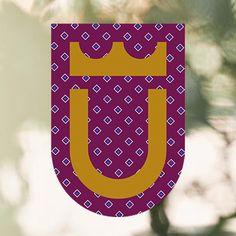 #cultcard www.cultbrands.ru