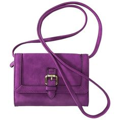 e31c446820 Merona® Removable Strap Crossbody Handbag - Purple www.cheapdesignerhub com  2013 latest LV handbags online outlet