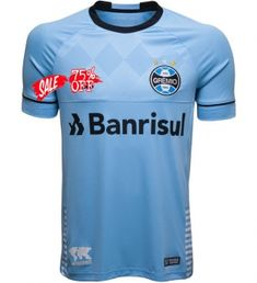 f4095c20949 17 Best cheap Gremio soccer jerseys shirts images in 2019