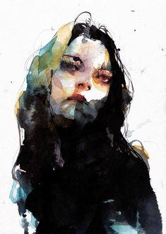 고병준(Ko Byung Jun)... - Kai Fine Art