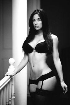 #sexy #shadow #lingerie  http://www.theeroticwoman.com